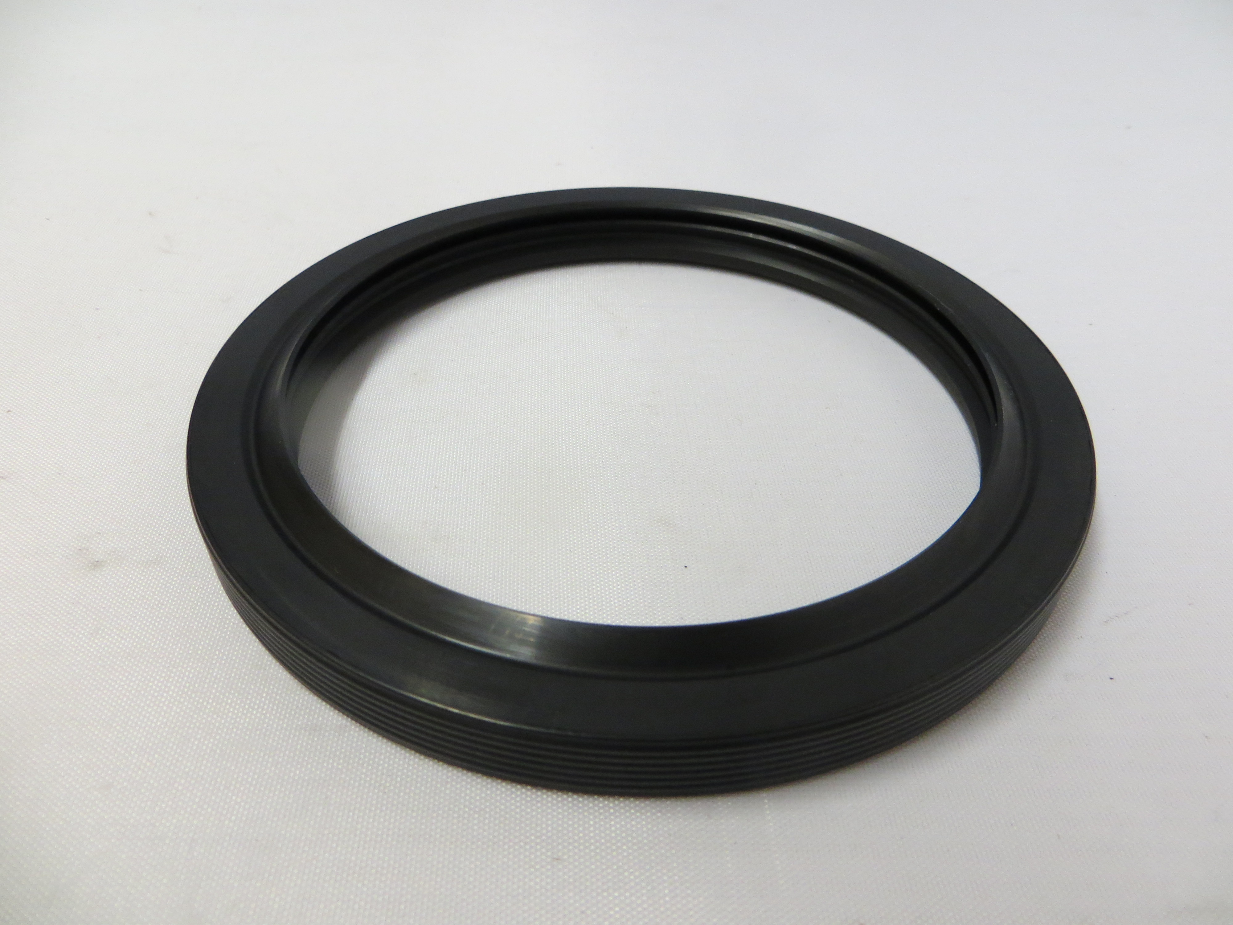 F8203805 - Triple Lip Radial Seal 105X130MM