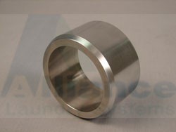 Kit Bearing Front Uc80 F745015 1 Partsking Com