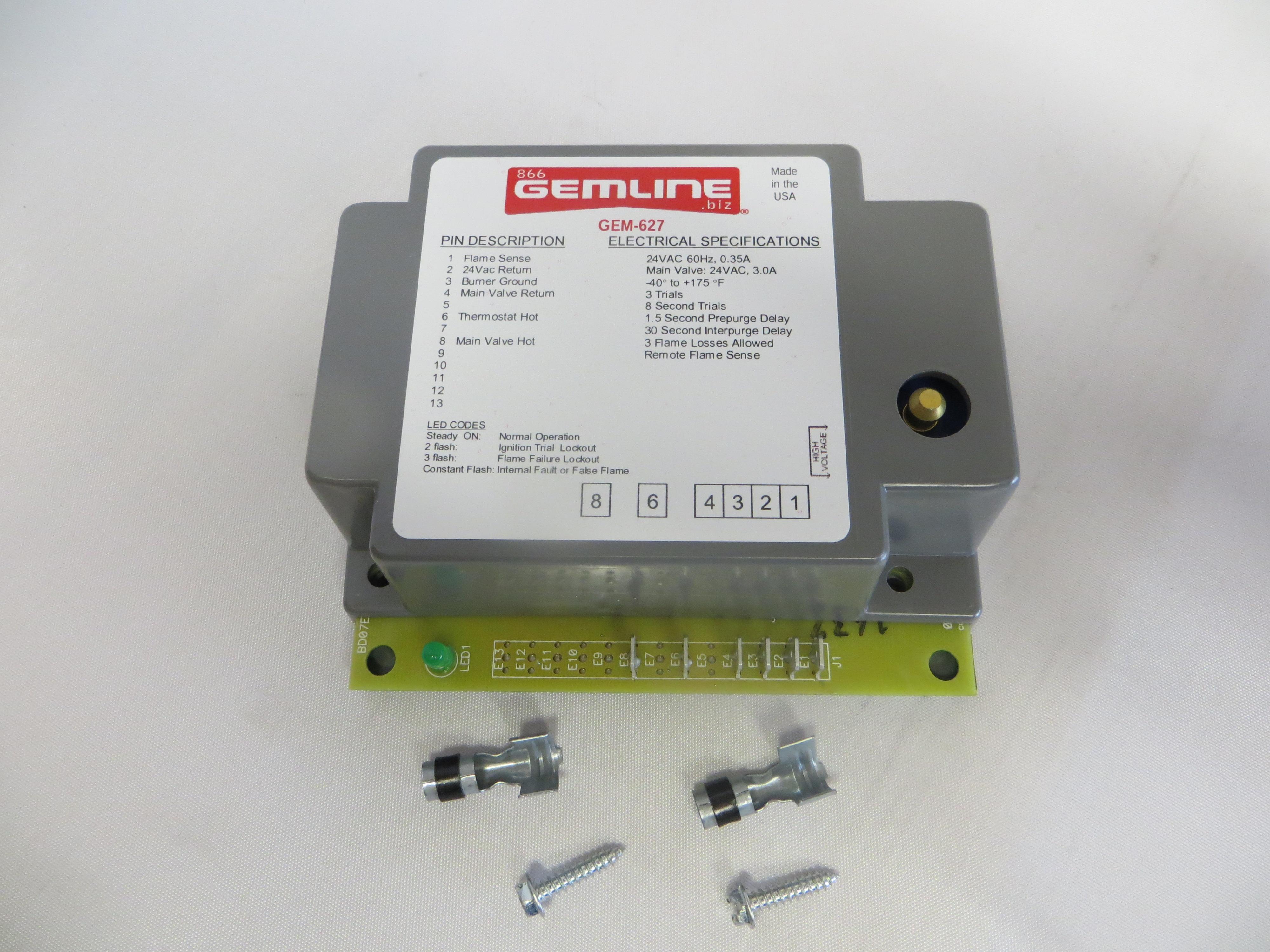 Wfr128979 Adc Gas Valve Wfr128979 Partsking Com