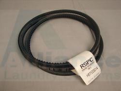 Belt 3VX750