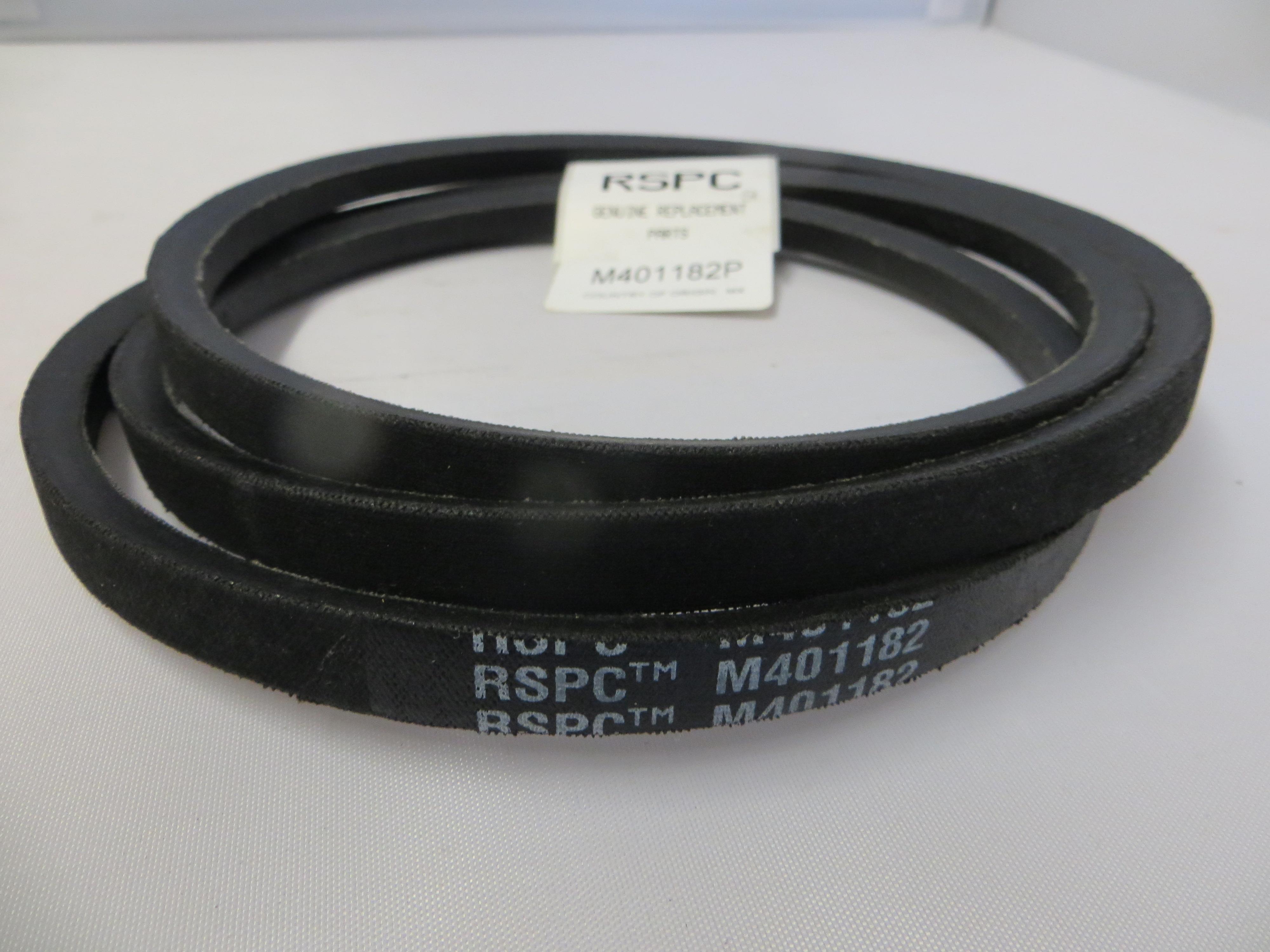 Belt  V-67