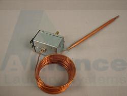 Thermostat CAPILLARY 190F  PKG