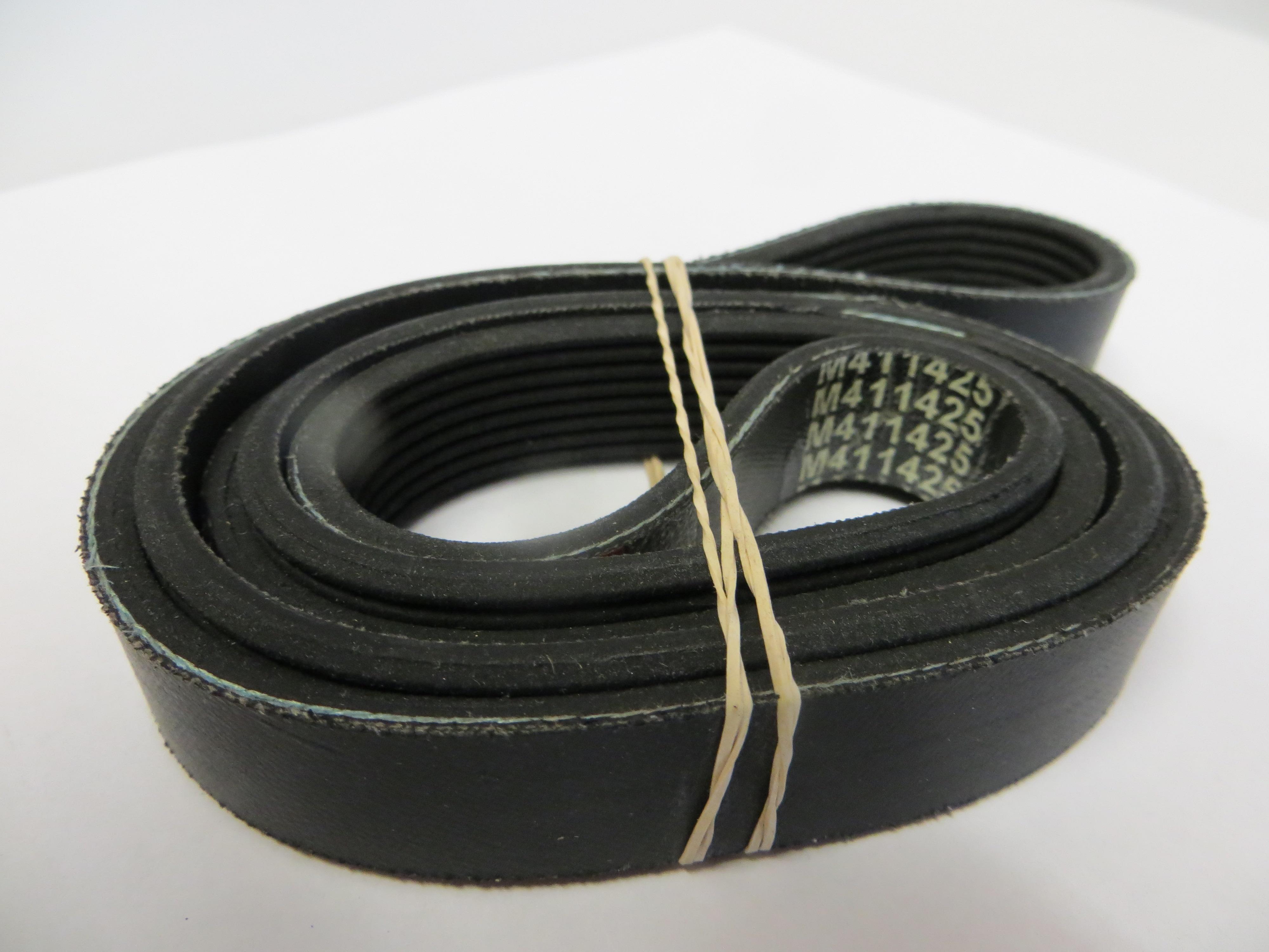 M411425 Generic 45 Micro V Belt