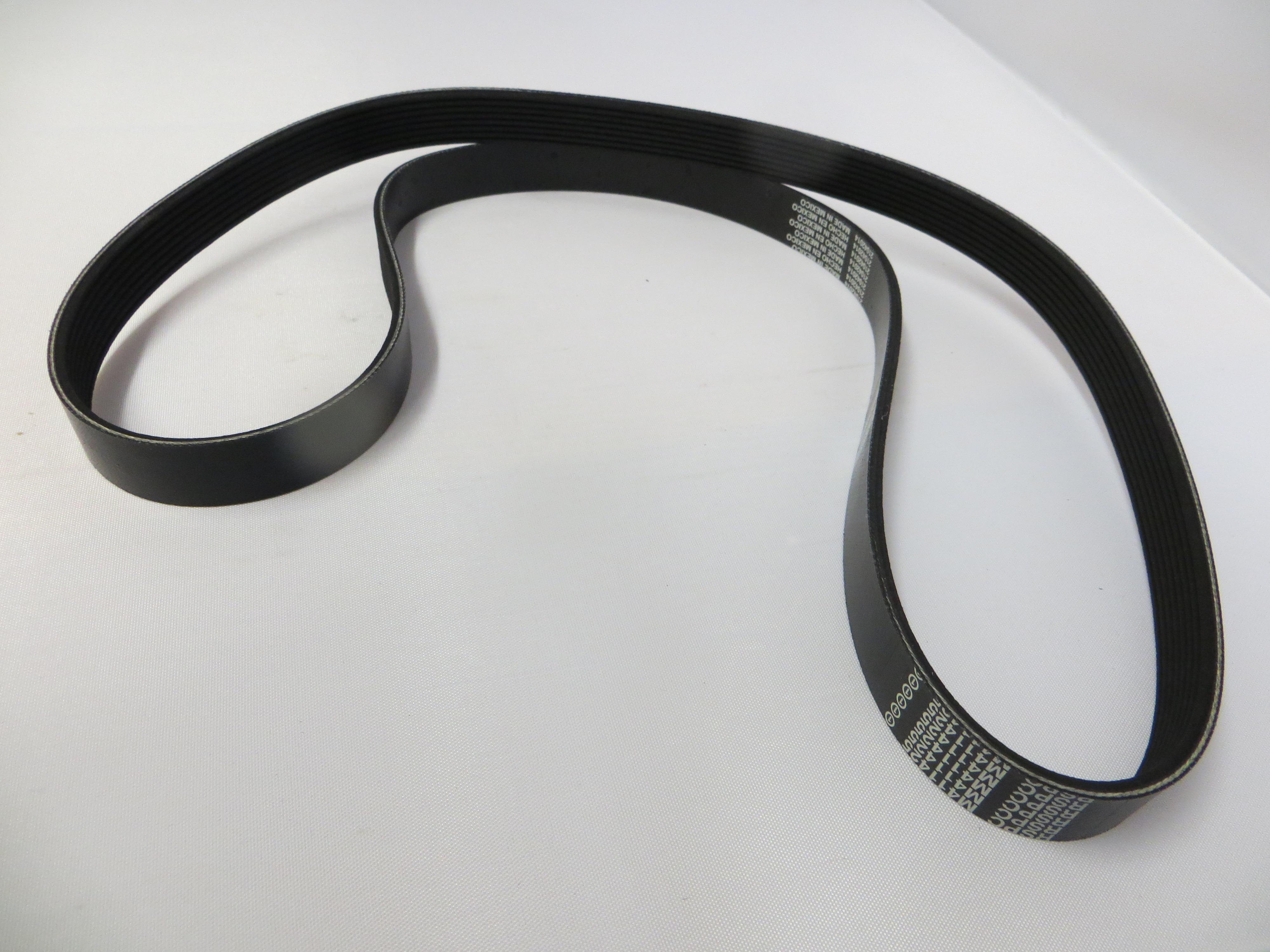 Original Belt - Micro V 45