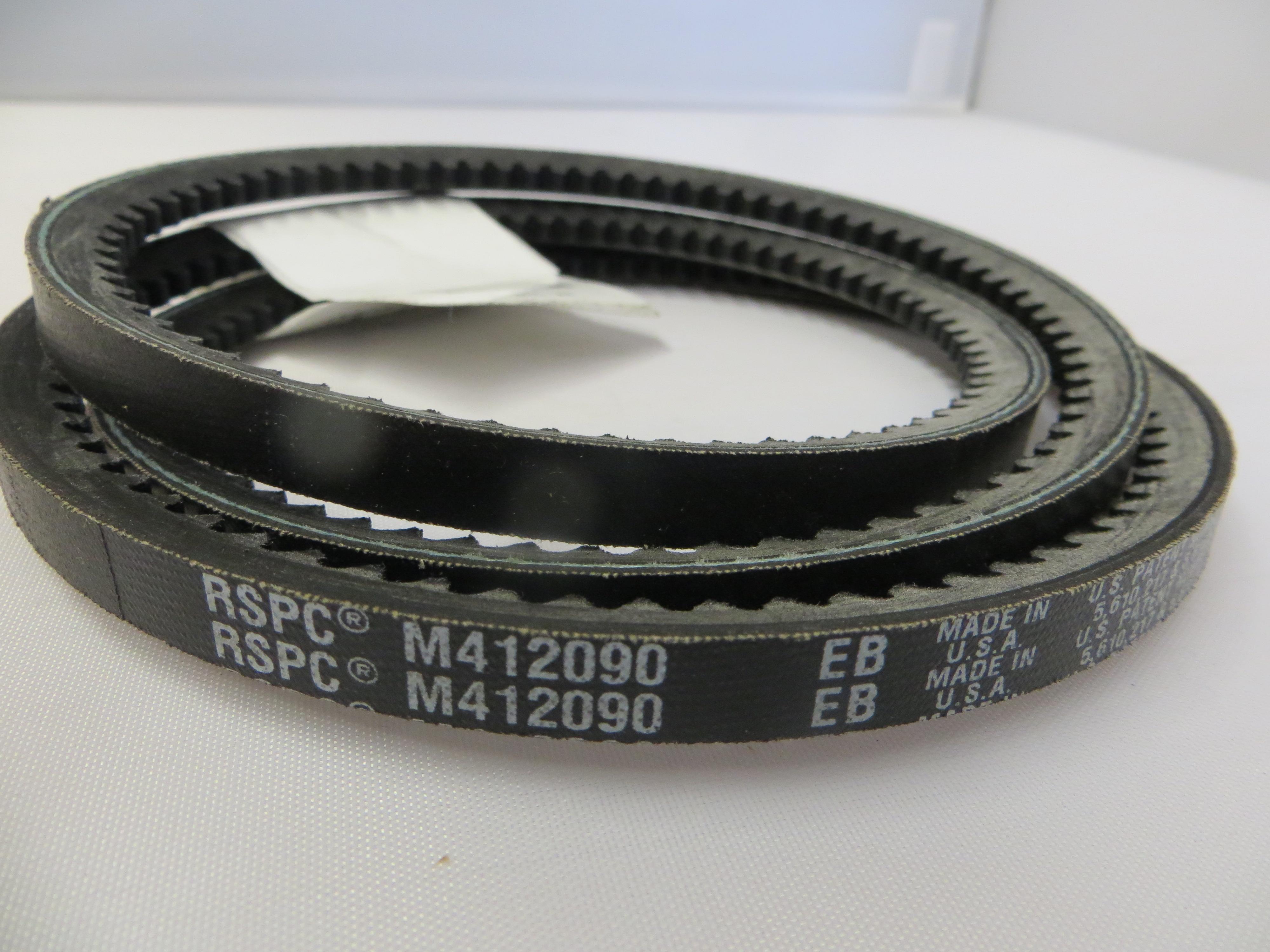 Tumbler Belt - 3VX530C