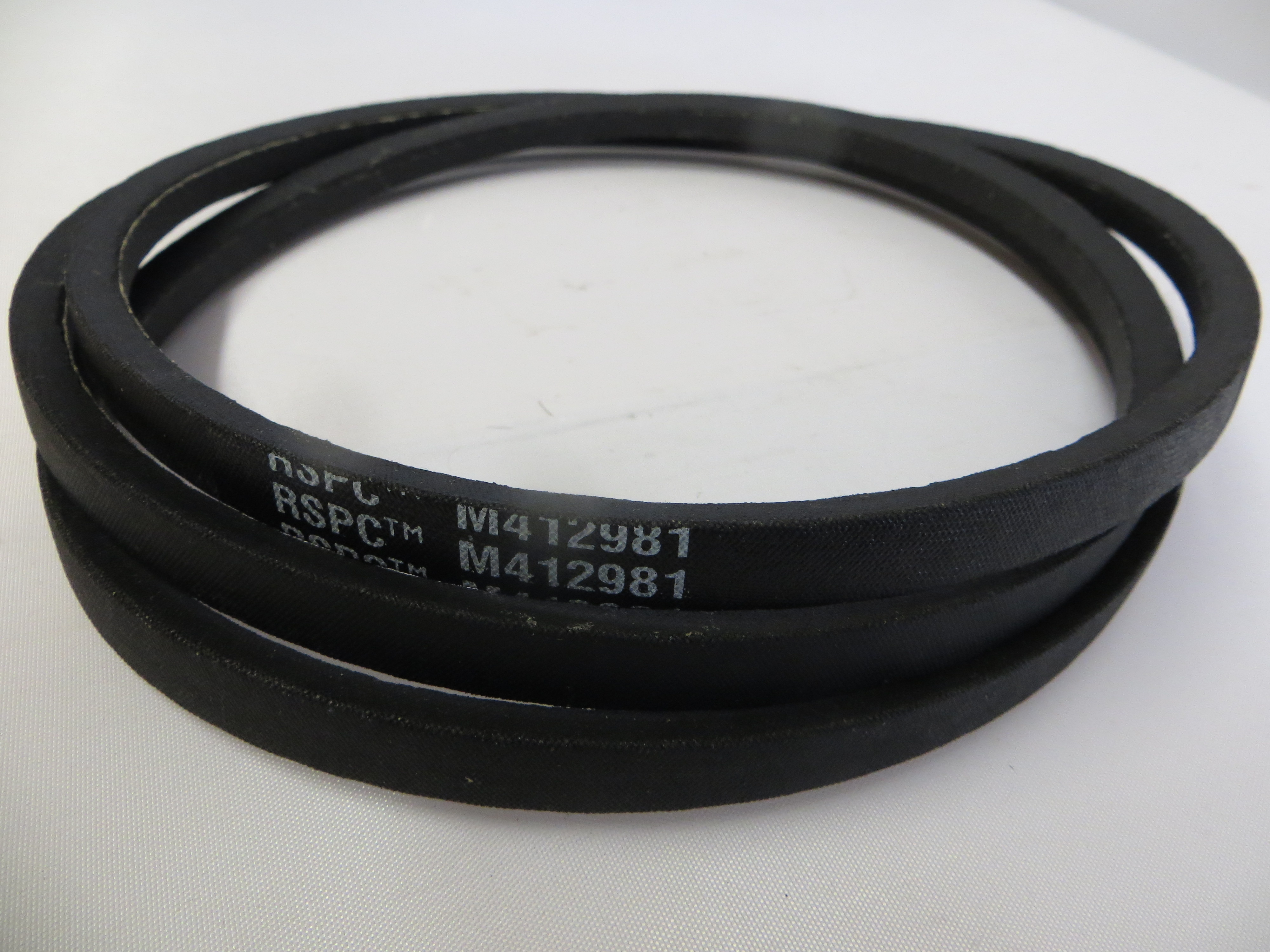 Belt 4L810