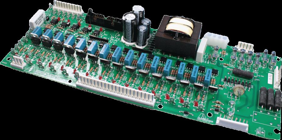 Cmptr M1 Opl 2spd Us Cyc Pkg F0370455 20p Partsking Com