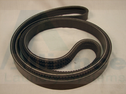 Sleeve Ss Shaft Seal C80 Pkg Partsking Com
