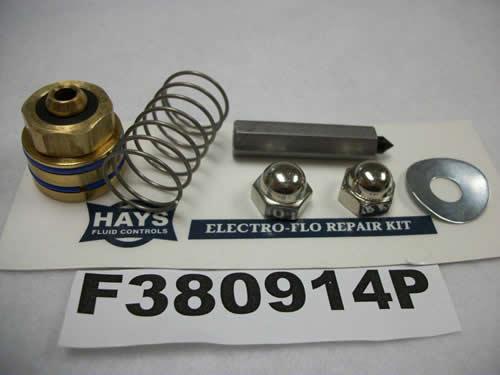 Hays Repair Kit 1/2
