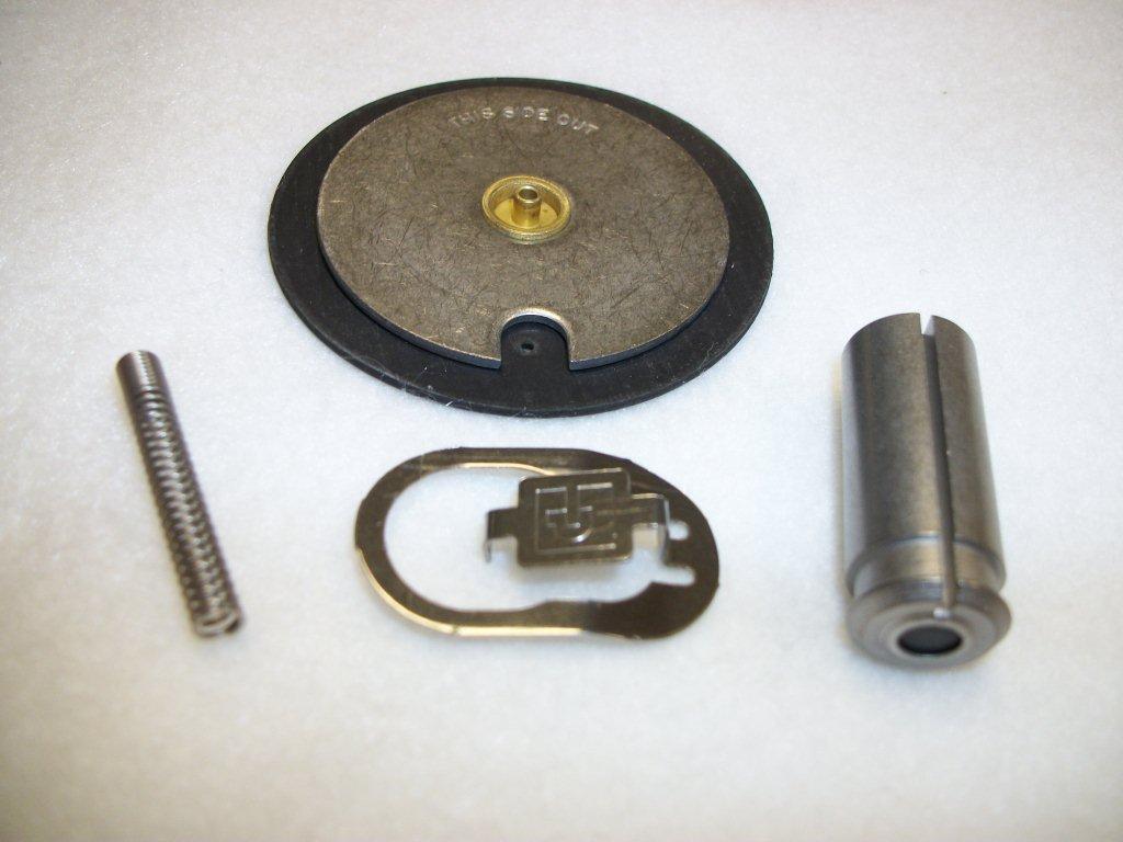 F380991 Generic 3/4 Inch Water Valve Repair Kit