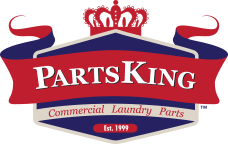 Alliance Laundry Systems Parts Manuals Parts King