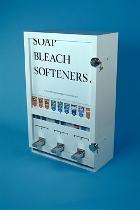 Laundry Soap Dispensers Commercial Laundry Detergent