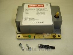 Dexter NON OEM IGNITION Board