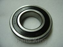 Front Bearing Assembly