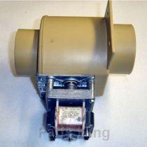 Dex 3 110v drain valve. USE#F200166302
