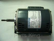 Motor 120/208-240V/60 1/2HP PK