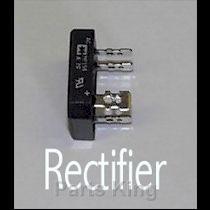 09A020EBR - Rectifier
