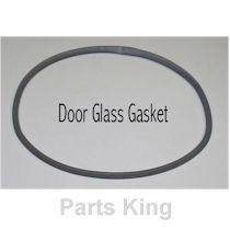 02-02366 - Door Glass Gasket